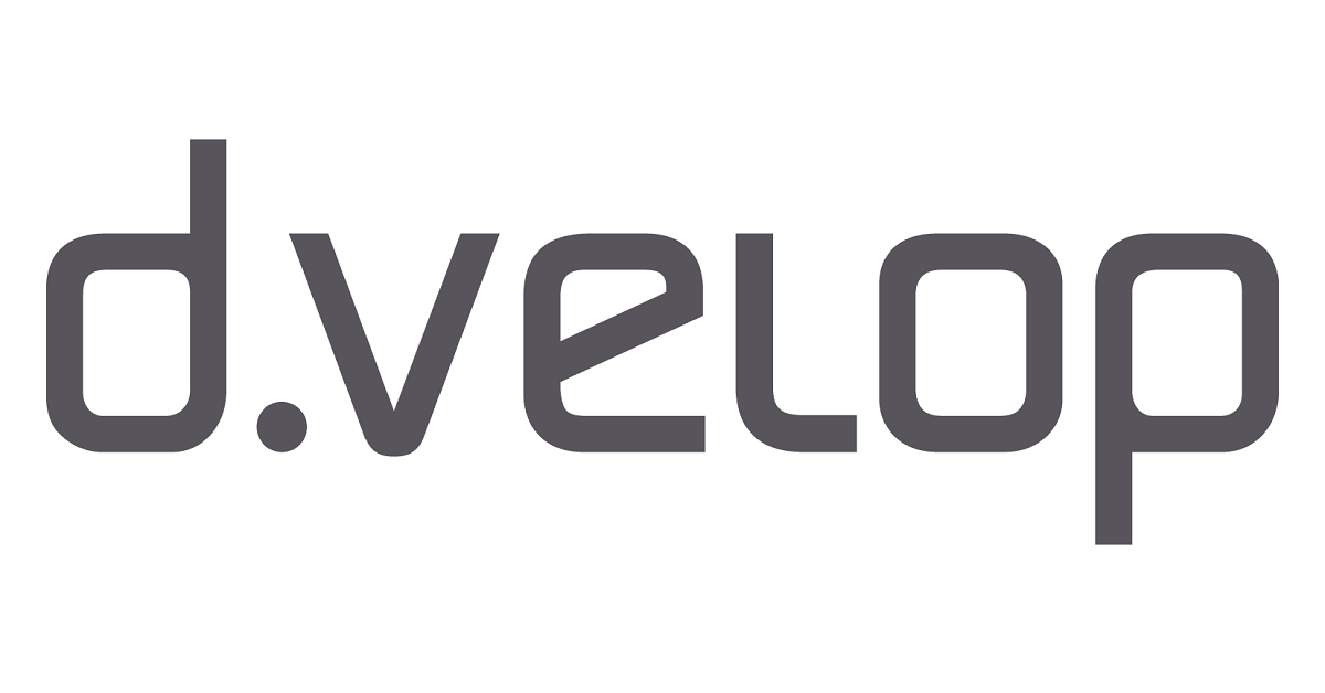 d.velop-Logo