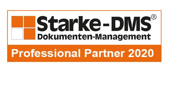 Professional_Partner_Logo_2020