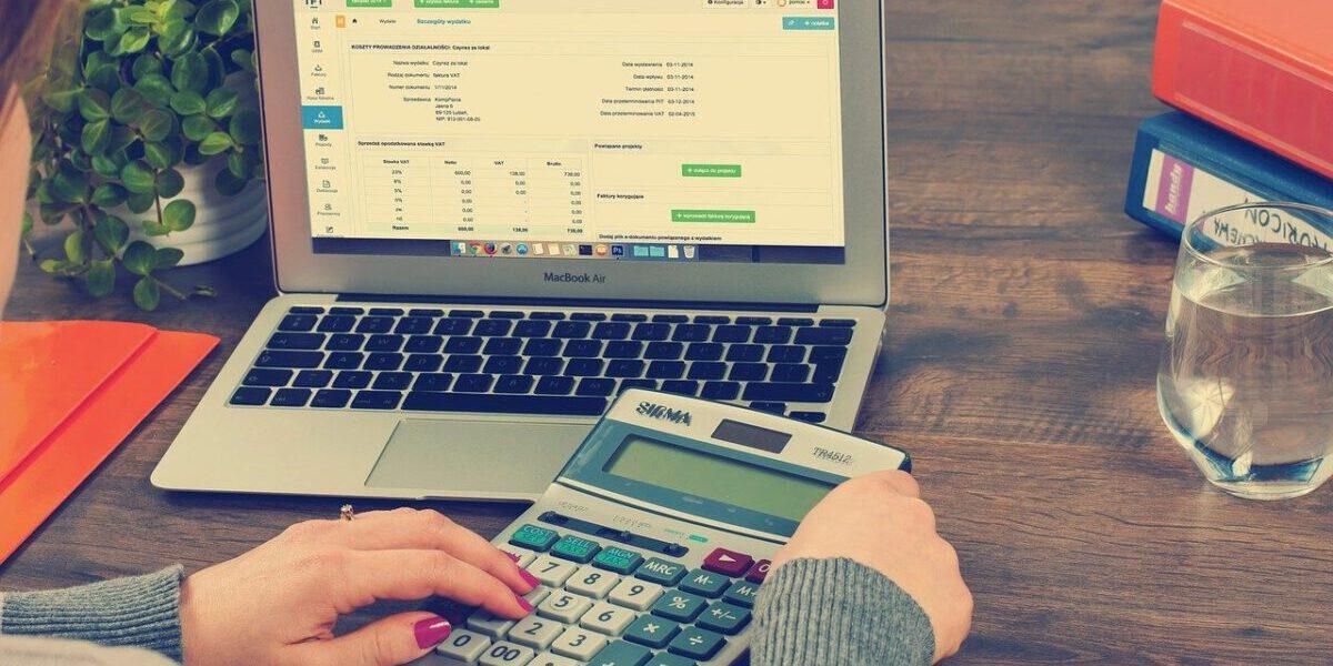 Dokumentenmanagement- Warum Ihr Unternehmen davon profitiert