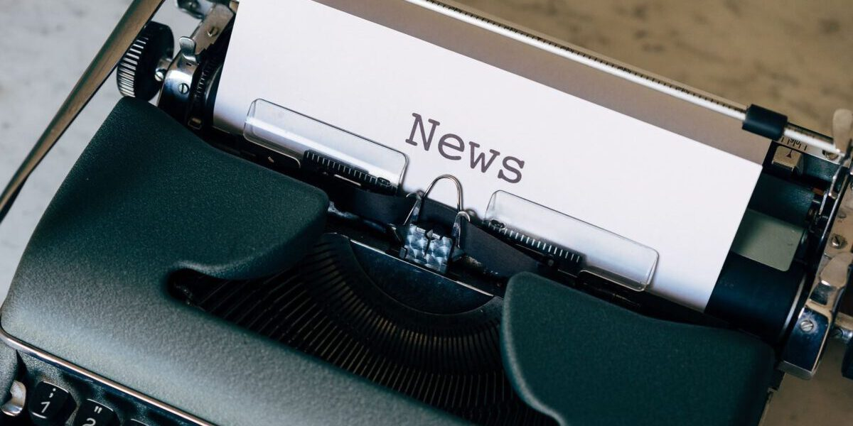 news-5238315_19203