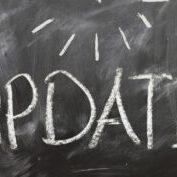 update-1672363_1920